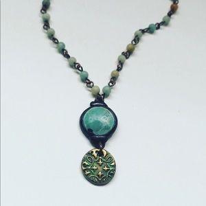 Fara Fara Jewelry